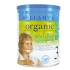 【澳洲仓】Bellamy 贝拉米3段 奶粉